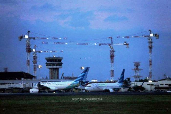 Ini Dia  Syarat Beli Tiket Pesawat ke Bali pasca COVID -19