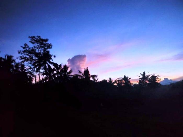 Terapkan Protokol Kesehatan Ketat, Bali Rancang Quality Tourism